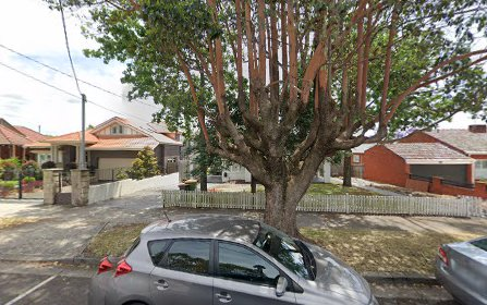 51 Merley Rd, Strathfield NSW 2135