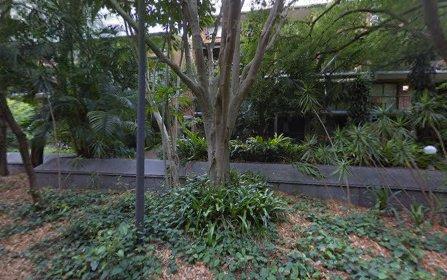 52/313 Harris Street, Pyrmont NSW