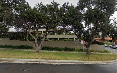 2A Bangalla Road, Rose Bay NSW 2029