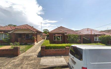 7 Bridges Avenue, Croydon NSW