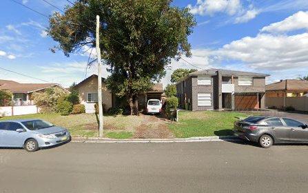 11 Frederick St, Fairfield NSW 2165