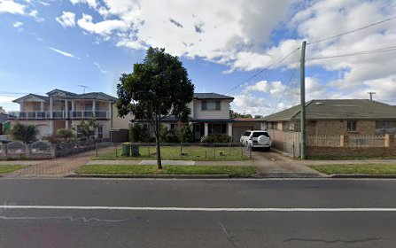 143A Avoca Road, Canley Heights NSW