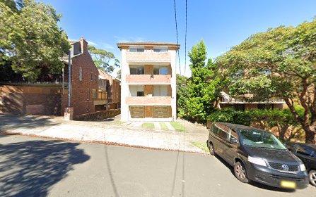 3/37 Liverpool Street, Rose Bay NSW