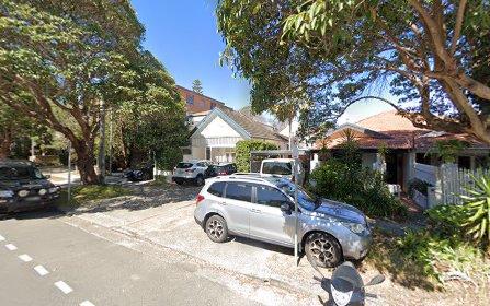 6/96 Onslow St, Rose Bay NSW 2029