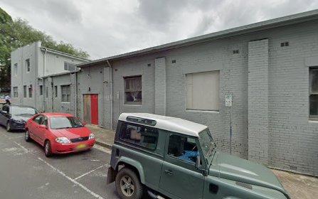 27 Mary Street, Burwood NSW
