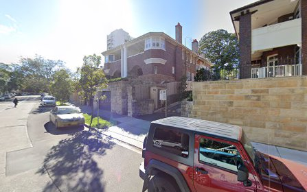 41 Darling Point Rd, Darling Point NSW 2027