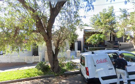 119 View St, Annandale NSW 2038