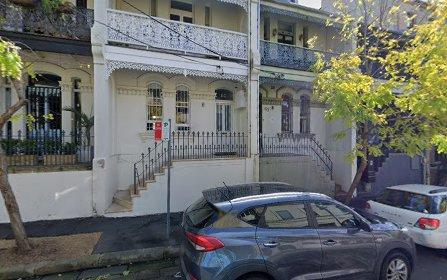 63b Surrey Street, Darlinghurst NSW