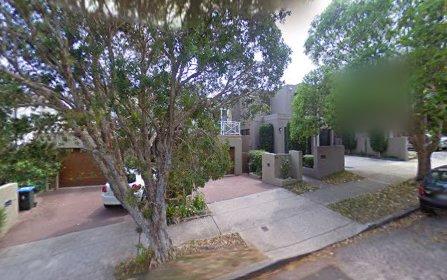 1/78 Chaleyer Street, Rose Bay NSW