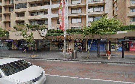 145/6 Oxford Street, Darlinghurst NSW