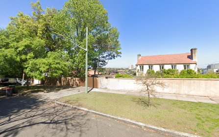56 Kambala Road, Bellevue Hill NSW