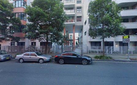 71 Jones Street, Ultimo NSW