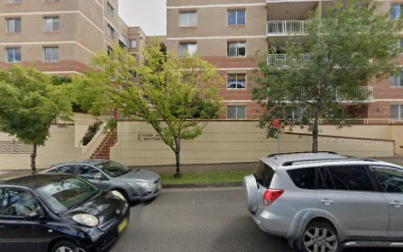 206/65 Shaftesbury Road, Burwood NSW