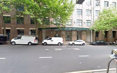 709/133 Goulburn Street, Surry Hills NSW