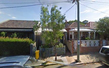 74 Annesley St, Leichhardt NSW 2040