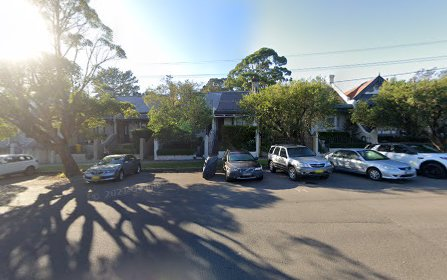 193 Annandale Street, Annandale NSW