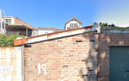 19 Annesley Street, Leichhardt NSW