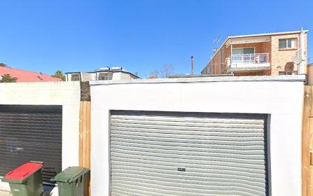 11 Annesley Street, Leichhardt NSW