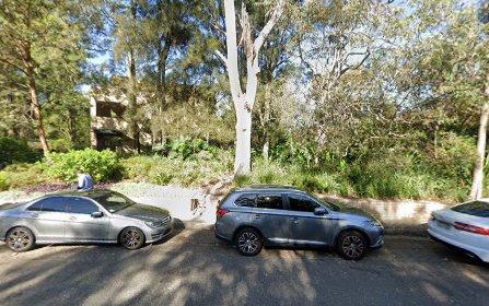 Lot 4/10 New Mclean Street, Edgecliff NSW