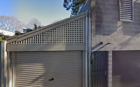 177A Nelson Street, Annandale NSW