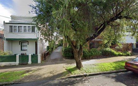 3/184 Elswick Street, Leichhardt NSW