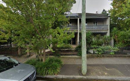 99 Ocean St, Woollahra NSW 2025