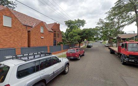 6 Llandilo Av, Strathfield NSW 2135