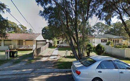 20 Vincent Crescent, Canley Vale NSW