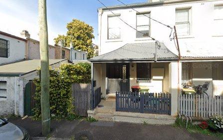 19 Little Comber St, Paddington NSW 2021
