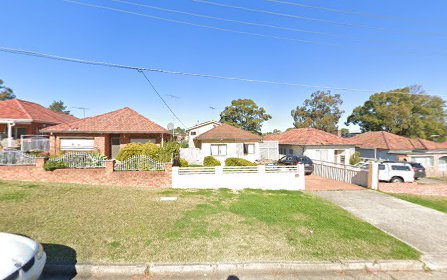 54 Wyatt Av, Regents Park NSW 2143