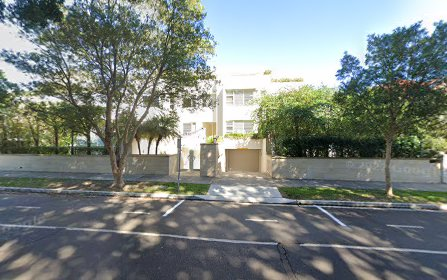 2/247 Osullivan Rd, Bellevue Hill NSW 2023