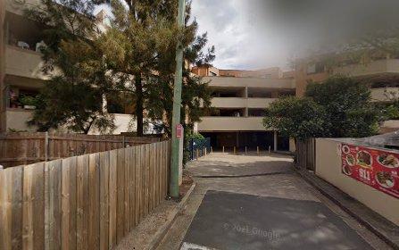 top floor/2 amy street, Regents Park NSW 2143