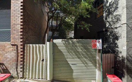 25 Corben Street, Surry Hills NSW