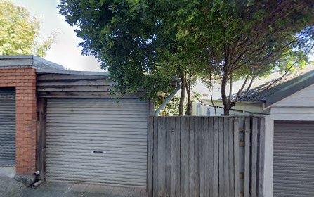 25 Foster St, Leichhardt NSW 2040