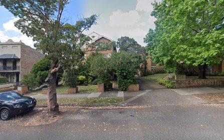 12/17 Cecil Street, Ashfield NSW