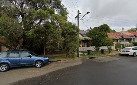 36 South Av, Leichhardt NSW 2040