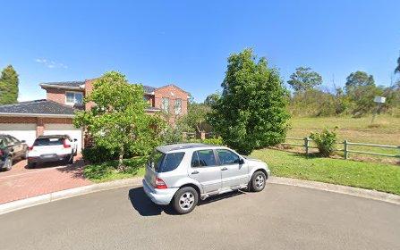 6 Elanora Pl, Cecil Hills NSW 2171