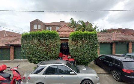 19/155 Victoria Road, Bellevue Hill NSW