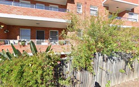 4/16 Webbs Avenue, Ashfield NSW