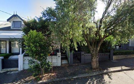 19 Reuss St, Leichhardt NSW 2040