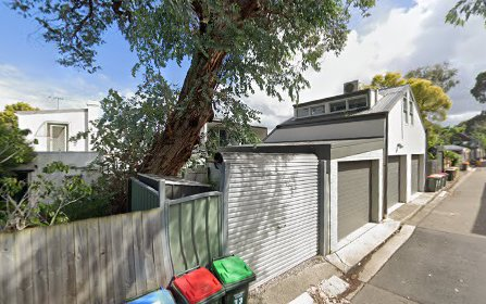 33 Young St, Annandale NSW