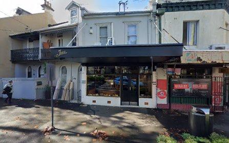 474 Bourke St, Surry Hills NSW 2010