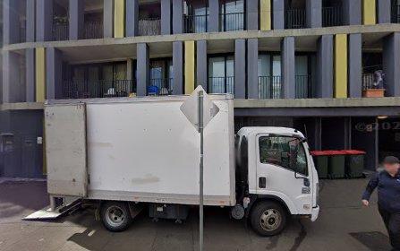 23/52 Regent Street, Chippendale NSW