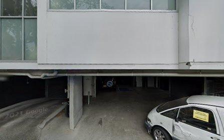 1/119-125 Parramatta Road, Camperdown NSW