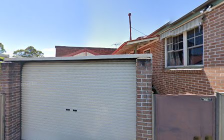 21 Albert Street, Leichhardt NSW