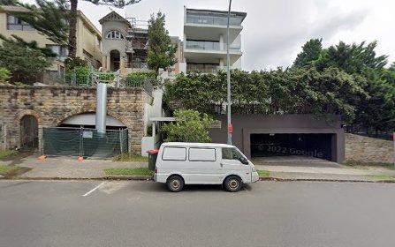 2/3 Penkivil St, Bondi NSW 2026