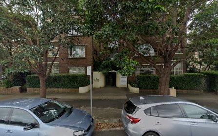 5/96 Wallis St, Woollahra NSW 2025