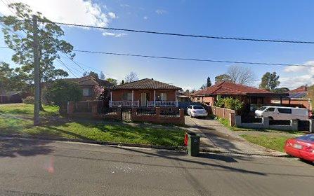 26 High Street, Cabramatta NSW