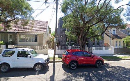 218 Corunna Road, Petersham NSW