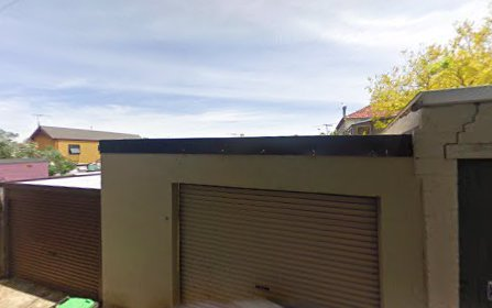 21 Westbourne St, Stanmore NSW 2048